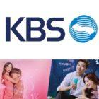 KBS Considering Temporary Shutdown Of Monday-Tuesday Drama Time Slot