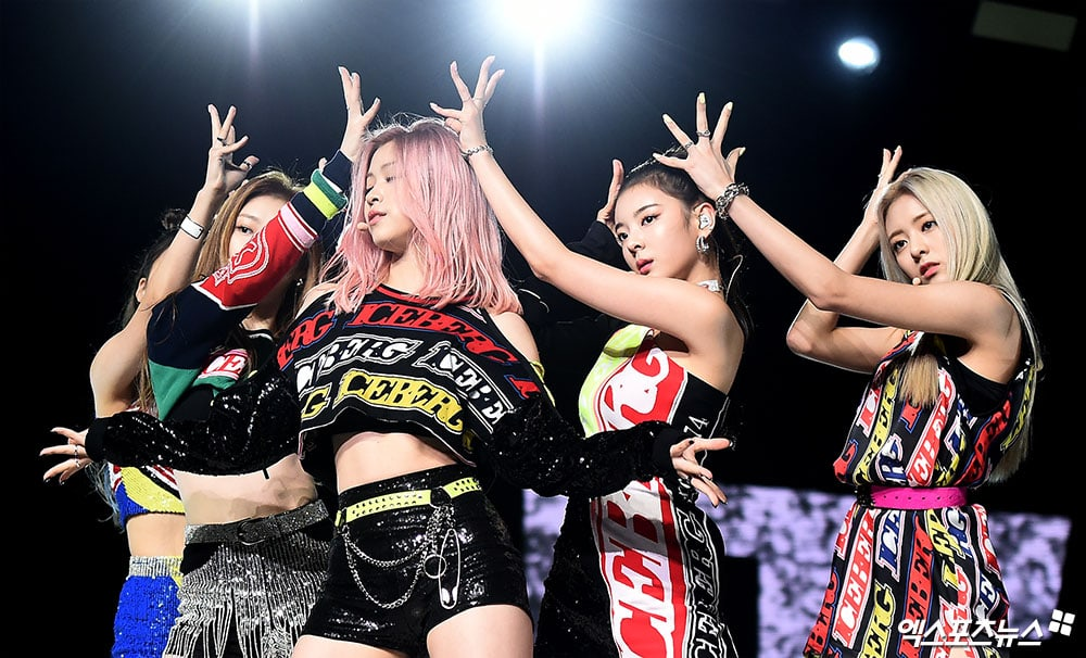 How Female Fandom Power Helped Give Rise To Girl Groups Once More