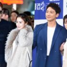 "Rain Talks About Kim Tae Hee's Support For ""Welcome 2 Life"" And Chemistry With Co-Star Lim Ji Yeon"