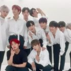 Update: Wanna One Members To Gather In Celebration Of 2nd Anniversary + Agencies Comment