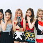 M Countdown - 엠카운트다운 - Watch Full Episodes Free