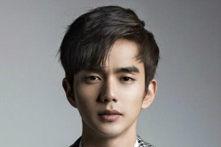Yo Seung