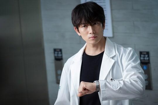 Doctor-John2.jpg