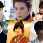 8 Times Ji Sung Proved His Acting Skills With Quality K-Drama Characters