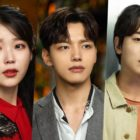 """Hotel Del Luna"" Teases Surprising Twist Involving IU, Yeo Jin Goo, And Lee Tae Sun"