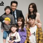 """Watch: """"The Great Show"""" Cast Has Fun Behind The Scenes Of Work On Main Posters"""