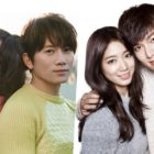 10 Cheesy Romantic K-Dramas That Are Total Guilty Pleasures