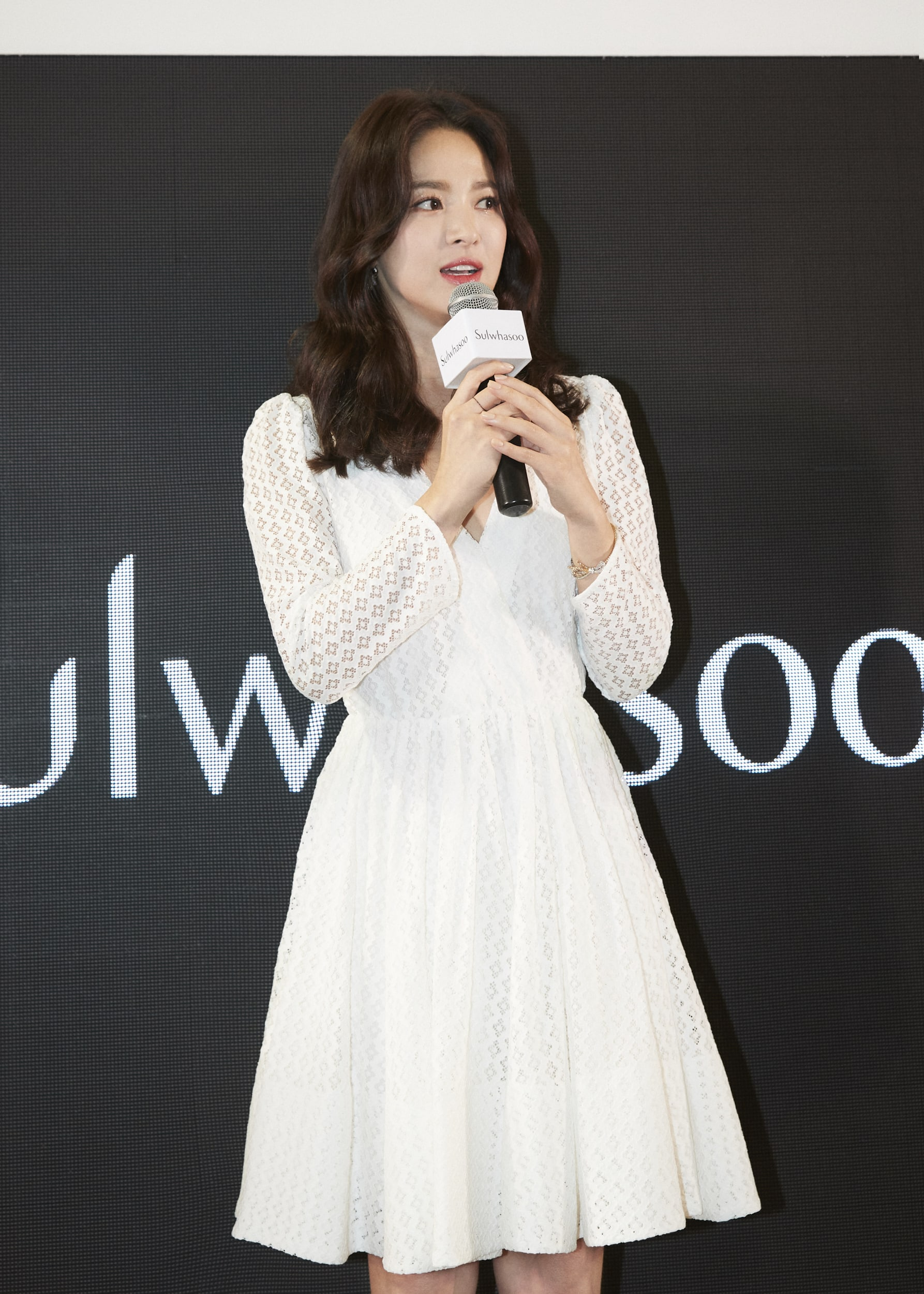 Song-Hye-Kyo_Cleo-Thailand.jpg