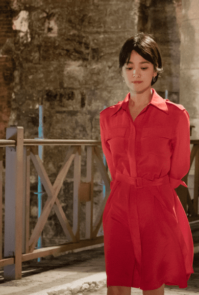 Song-Hye-Kyo_tvN.png