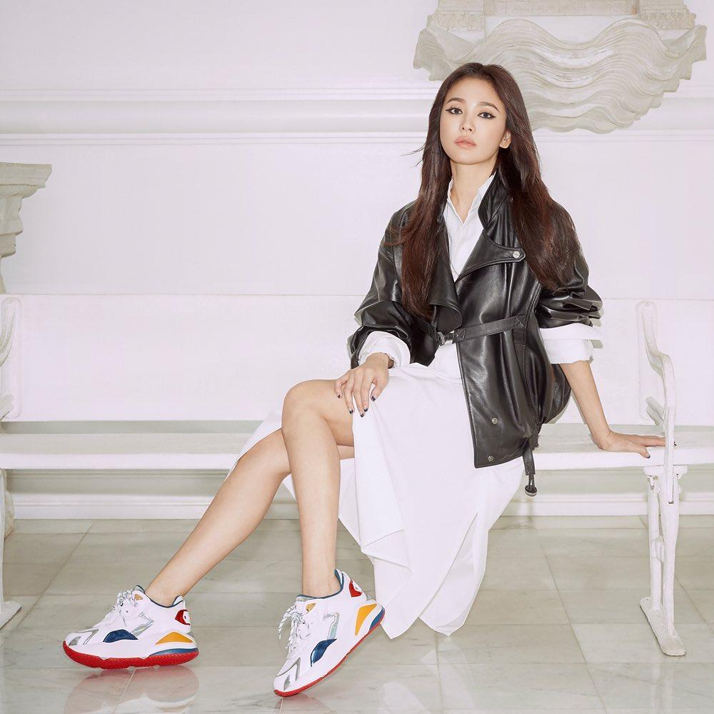 Song-Hye-Kyo_1.jpg
