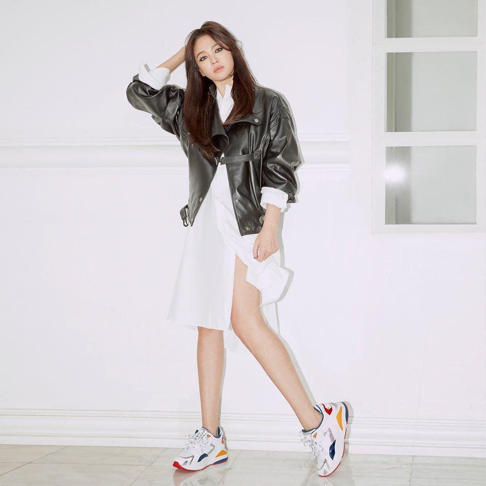 Song-Hye-Kyo_2.jpg