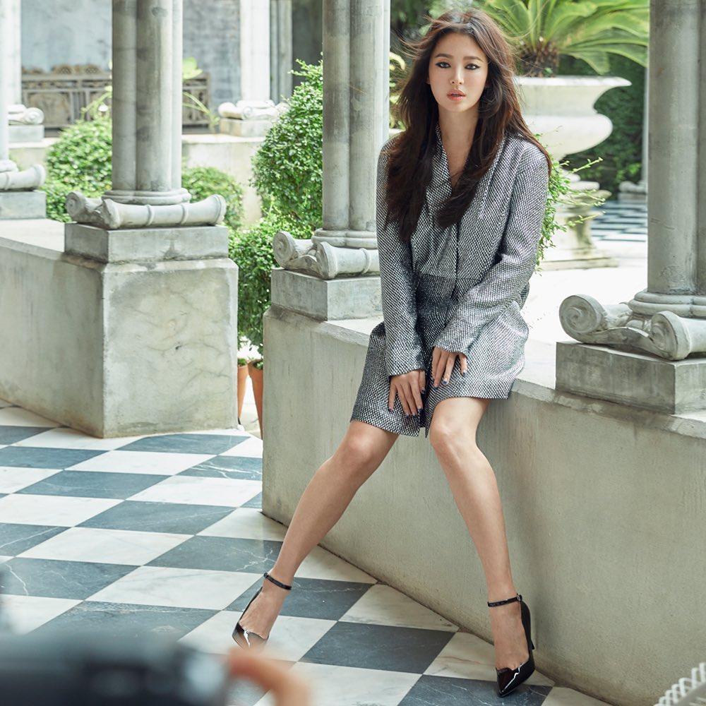 Song-Hye-Kyo_4.jpg