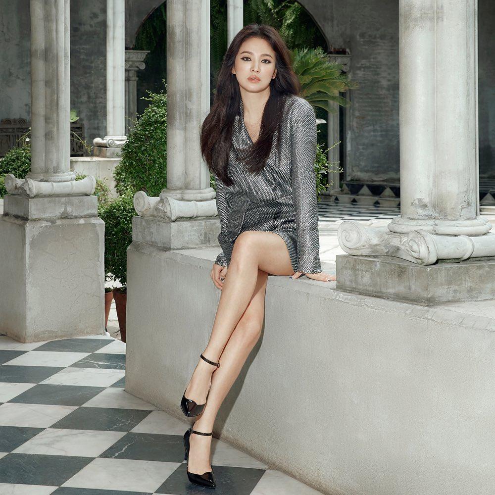 Song-Hye-Kyo_7.jpg