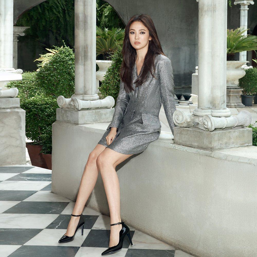 Song-Hye-Kyo_8.jpg