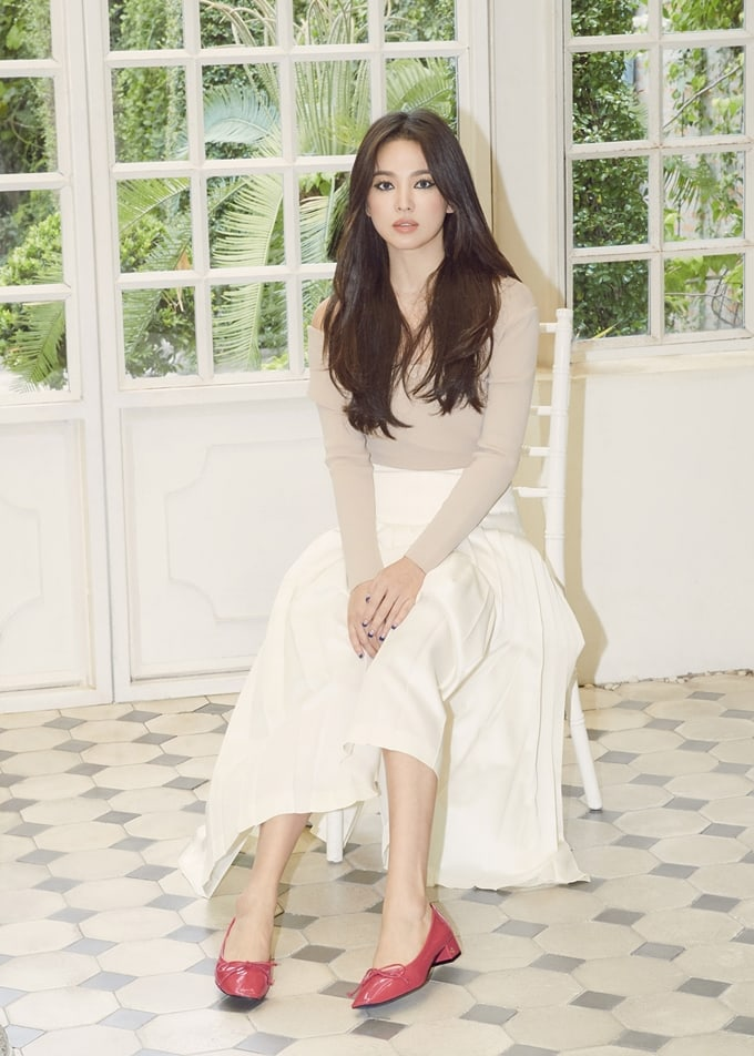 Song-Hye-Kyo_9.jpg