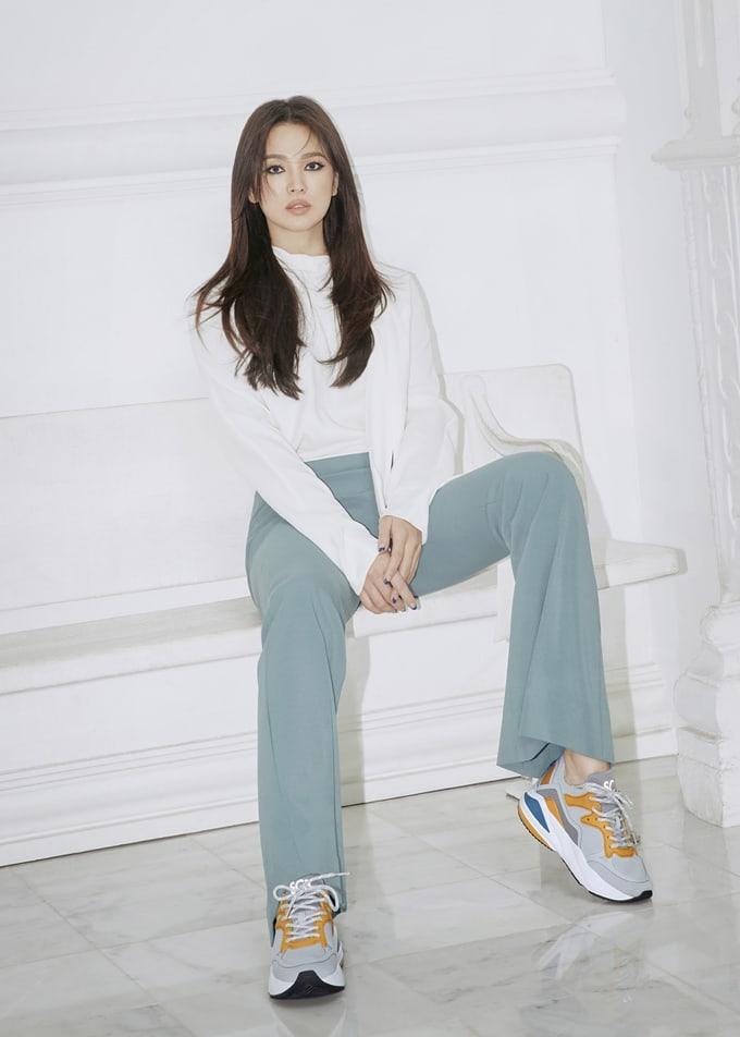 Song-Hye-Kyo_10.jpg
