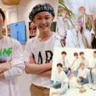 Choreographer Kwon Jae Seung Shares Stories Behind Working With ASTRO, Wanna One, And More
