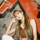 """Watch: BLACKPINK's Lisa's Sizzling New Dance Video To Rosalía's """"Malamente"""" Has Already Racked Up Serious YouTube Views"""