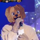 "Lead Vocalist Of Boy Group Wows With His Vocals On ""The King Of Mask Singer"""