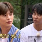"Lee Seung Gi, Yook Sungjae, And More Discuss Their Ideal Weddings On ""Master In The House"""