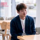 """Reasons Why Ahn Jae Hong Is Irresistibly Charming In """"Melo Is My Nature"""""""