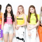 """ITZY Maintains No. 1 Spot With """"ICY""""; Soompi's K-Pop Music Chart 2019, August Week 4"""