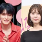 "Seo Eun Soo In Talks Along With JYJ's Kim Jaejoong For ""Jane The Virgin"" Remake"