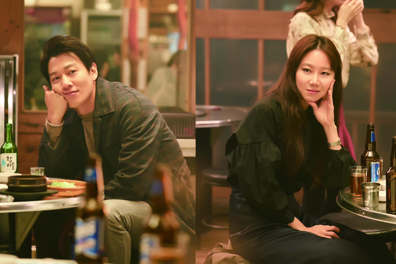 Kim-Rae-Won-Gong-Hyo-Jin.jpg