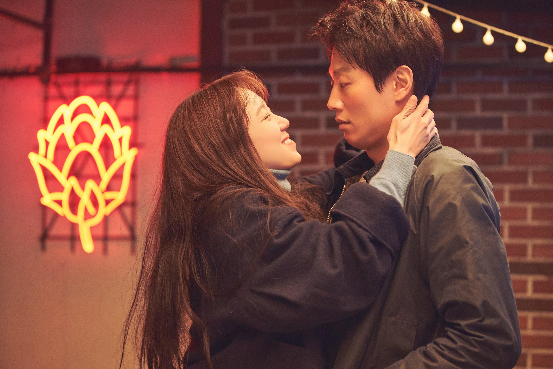 Gong-Hyo-Jin-Kim-Rae-Won1.jpg
