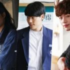 Male Characters Who Made Our Hearts Ache With Second Lead Syndrome