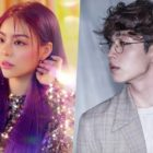 Ailee, Lee Seok Hoon, And More Join As Judges In Audition Program
