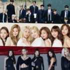 September Comebacks And Releases To Look Forward To