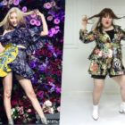 "Sunmi Shows Love For Impressive ""Lalalay"" Dance Cover By Lee Guk Joo"