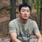 Ha Jung Woo Gains Attention For Taking Public Transportation Home After His Fan Meeting
