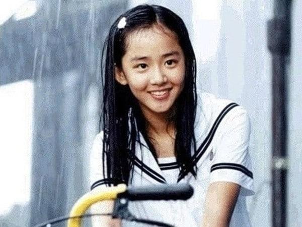 moon-geun-young.jpg