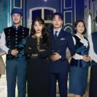 """Hotel Del Luna"" Remake In The Works By Studio Dragon And Skydance Television"