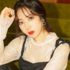 Hyemi Opens Up About Making No Income With FIESTAR, Her Hopes After Disbandment, And More