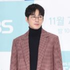 Prosecution Appeals Kang Ji Hwan's Probation Sentence For Sexual Assault