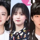 Update: Oh Yeon Seo's Agency Taking Legal Action Against Ku Hye Sun For Defamation + Ku Hye Sun's Legal Reps Comment