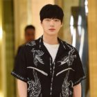 MBC Comments On Ahn Jae Hyun's Appearance In Upcoming Drama