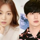 Kim Seul Gi's Agency Denies Her Involvement In Ahn Jae Hyun's Alleged Affair