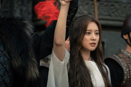 kim-ji-won-arthdal-chronicles.jpg