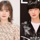 Ahn Jae Hyun's Lawyer Announces Actor's Decision To File Divorce Lawsuit Against Ku Hye Sun