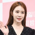 Yoo In Na Makes Thoughtful Donation To Help Children With Hearing Loss