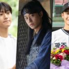 5 Roles That Made Us Fall Hard For Lee Do Hyun
