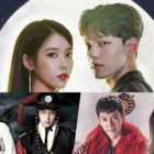 "Delightful Fantasy And Healing Romance: What To Watch If You Miss ""Hotel Del Luna"""