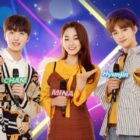 """Music Core"" Not Airing Today Due To Typhoon Lingling Coverage"