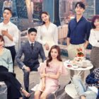 "4 Reasons To Fall in Love With Chinese Variety Show ""Heart Signal 2"""