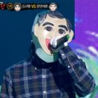 "Solo Artist And Former ""Produce 101 Season 2"" Contestant Surprises Everyone On ""The King Of Mask Singer"""