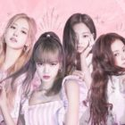 BLACKPINK Overtakes One Direction To Become Music Group With Highest Number Of YouTube Subscribers